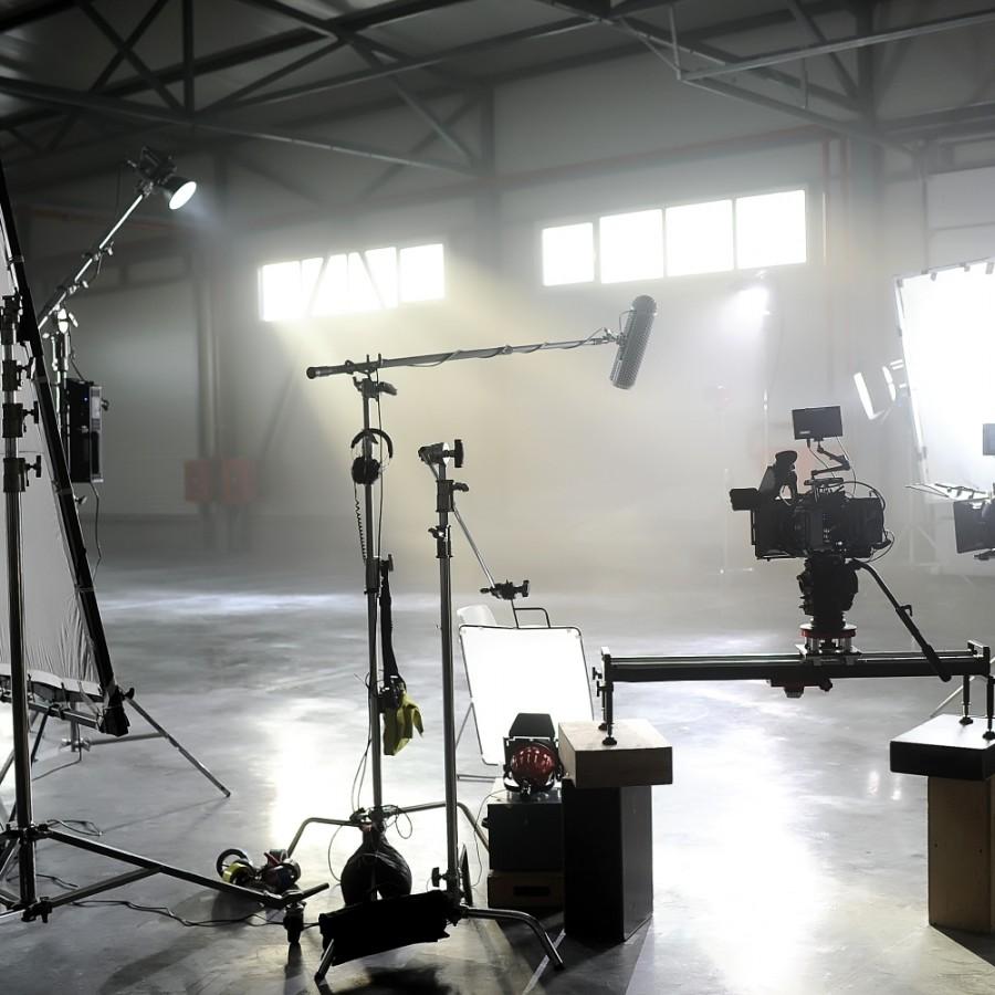 Genç yönetmenin dizisi dünyaya açıldı