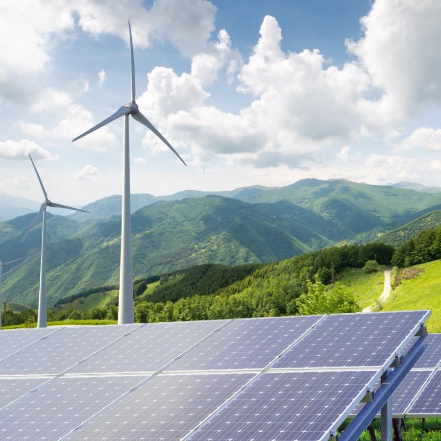 Gizli yakıt 'enerji verimliliği'
