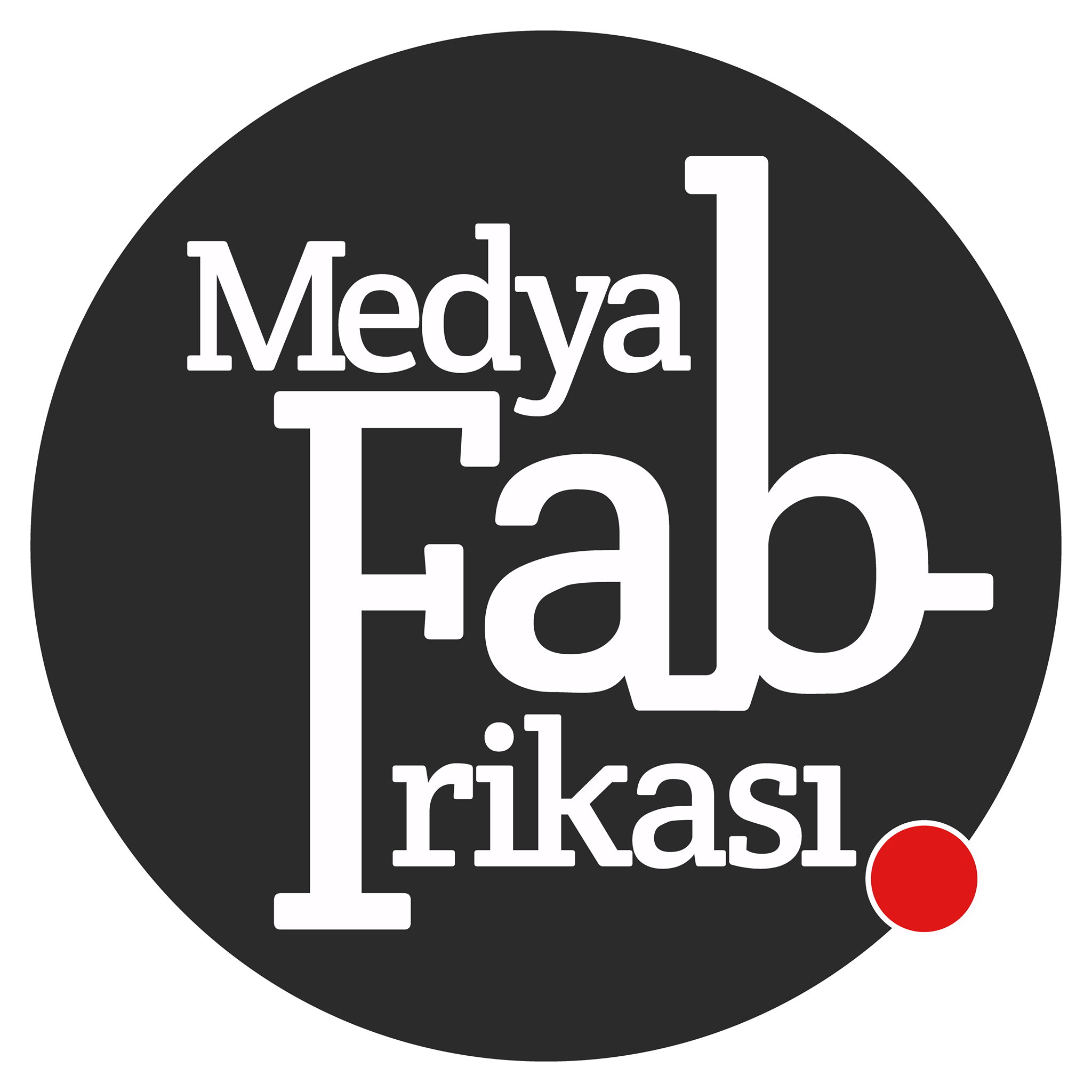 Medya Fabrikası